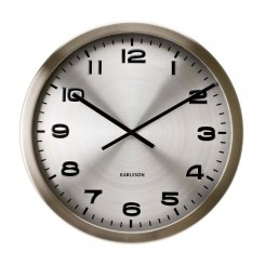 Horloge Karlss...