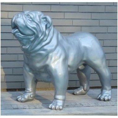 Achetez votre statue athl te violette pas cher sur loft - Statue design pas cher ...