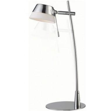 """Lampe de bureau halogène design """"Fritz"""""""