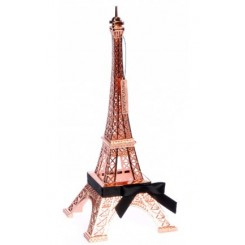 Tour Eiffel 31.5 cm So Parisienne Merci Gustave