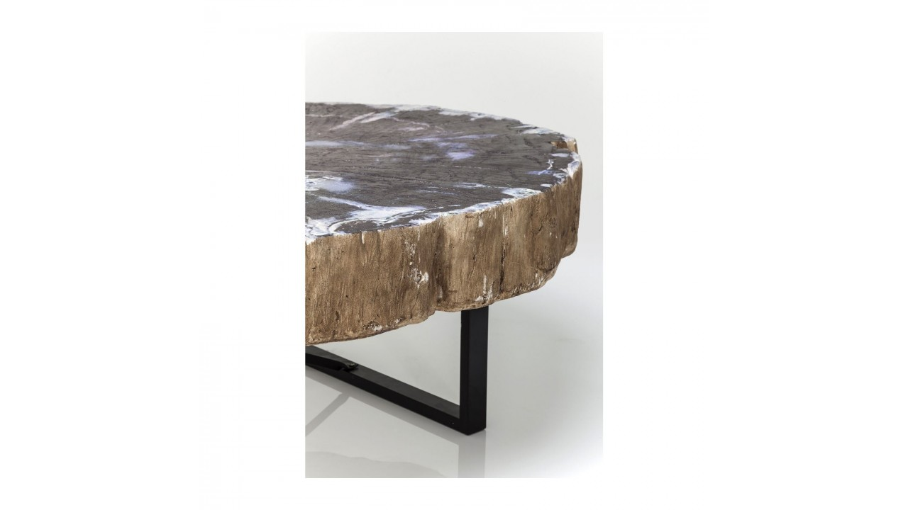 table basse en tronc d arbre awesome table basse en tronc d arbre with table basse en tronc d. Black Bedroom Furniture Sets. Home Design Ideas