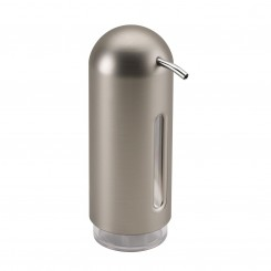 DISTRIBUTEUR DE SAVON PENGUIN PUMP NICKEL UMBRA