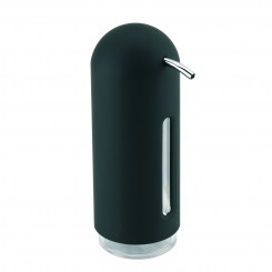 DISTRIBUTEUR DE SAVON PUMP DESIGN NOIR UMBRA