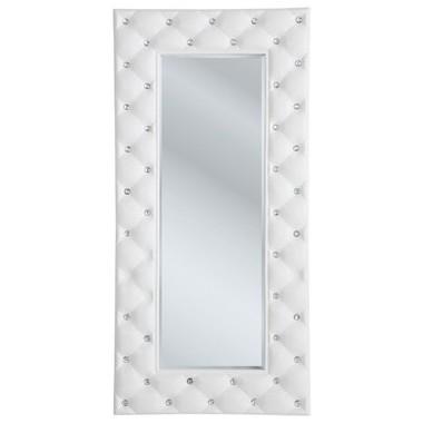 Miroir Design Pas Cher Chez Loft Attitude