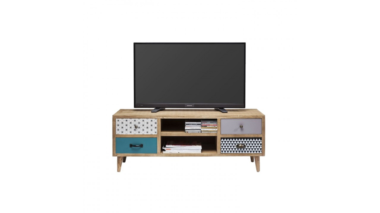 Meuble Tv Style Scandinave Maison Design Hosnya Com # Meuble Tv Design Suedois