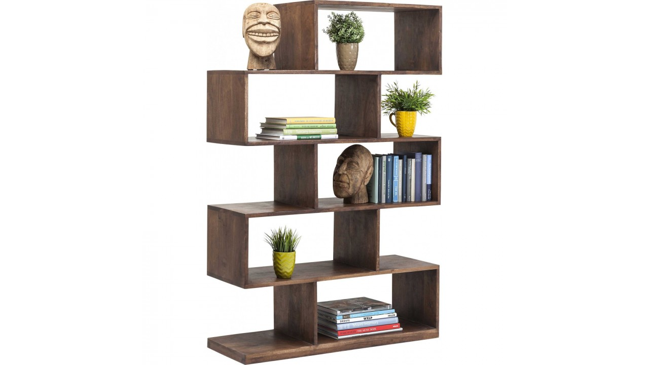 etagere bois originale latest etagre murale tagre murale bois with etagere bois originale with. Black Bedroom Furniture Sets. Home Design Ideas