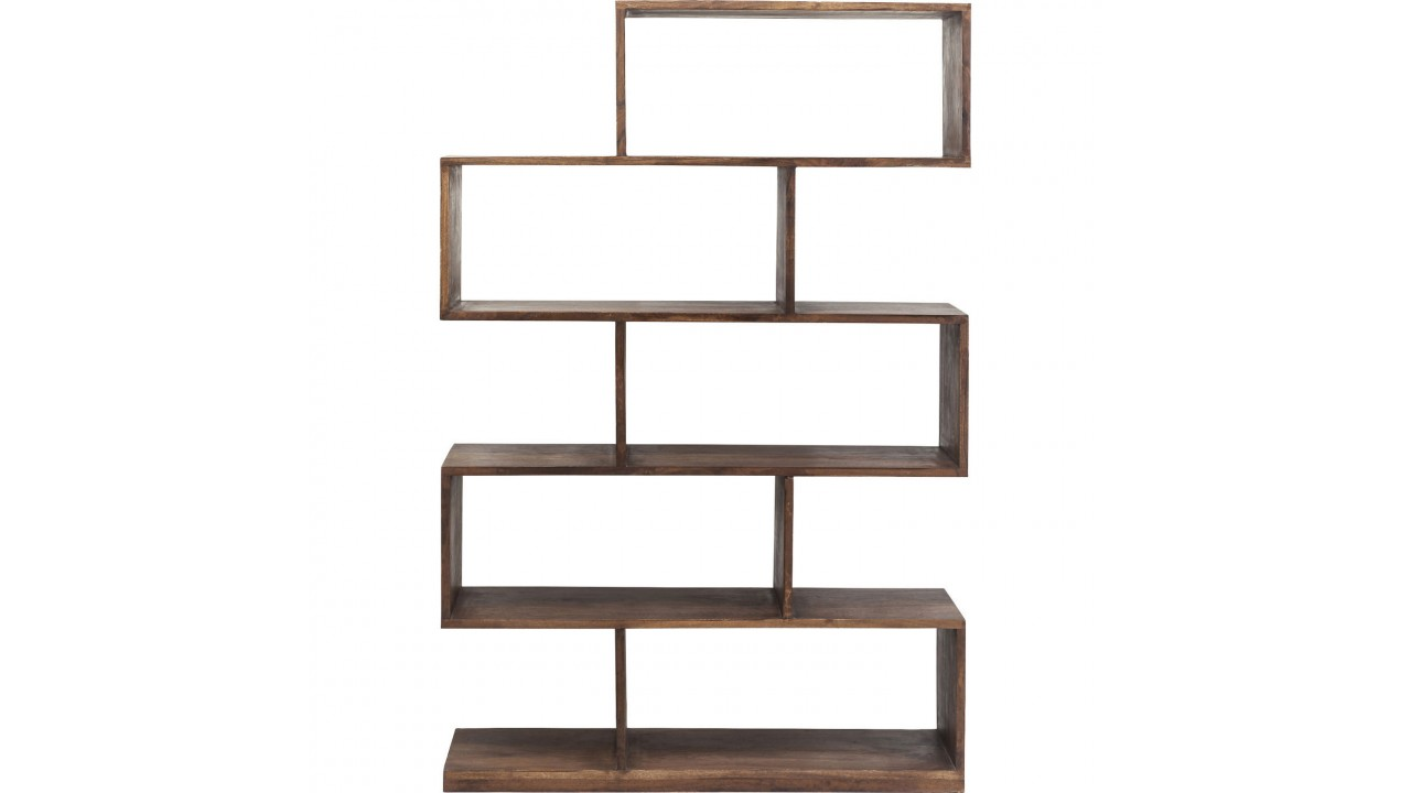 etagere originale asa selection grande originale etagere. Black Bedroom Furniture Sets. Home Design Ideas