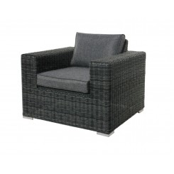 fauteuil ext rieur pas cher chez loft attitude. Black Bedroom Furniture Sets. Home Design Ideas