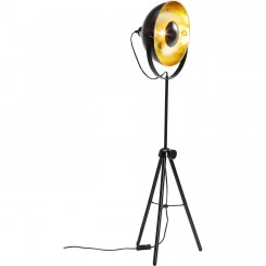 LAMPE DE TABLE INDUSTRIELLE STUDIO PHOTO DOTTORE KARE DESIGN