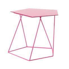 TABLE D'APPOINT DESIGN ROSE TWO CAMINO A CASA