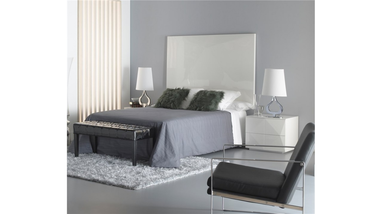 lampe moderne pas cher. Black Bedroom Furniture Sets. Home Design Ideas