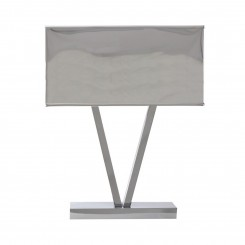 LAMPE A POSER MODERNE CHROMEE VICTORY CAMINO A CASA