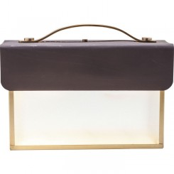 lampe-a-poser-valise-marron-small