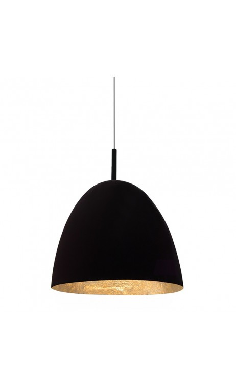 Suspension pas cher design free luminaires modernes salon for Suspension moderne pas cher