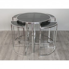 gueridon-design-noir-4-tables-d-appoints-glory