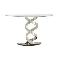 Table ronde CYCLONE