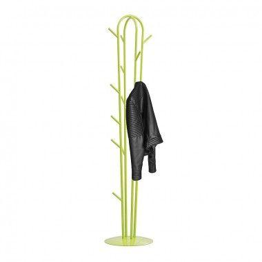 Porte manteau cactus vert ARIZONA