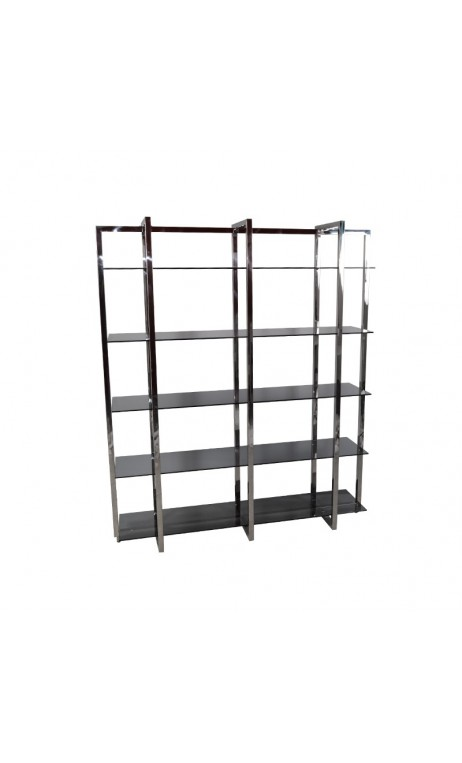 etagere pas chere simple etagere pas chere with etagere pas chere amazing etagere pas chere. Black Bedroom Furniture Sets. Home Design Ideas