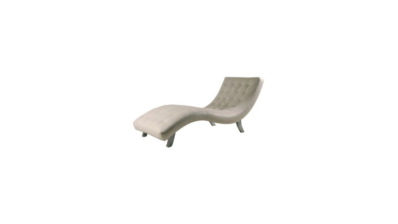 Fauteuil relax design blanc 28 images fauteuil design for Fauteuil relaxation