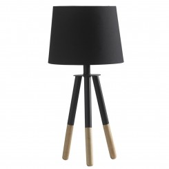 lampe design pas cher chez loft attitude. Black Bedroom Furniture Sets. Home Design Ideas
