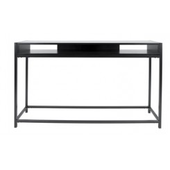 console pas cher chez loft attitude. Black Bedroom Furniture Sets. Home Design Ideas