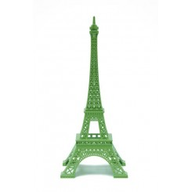 Tour Eiffel Merci Gustave Prairie L'Originale