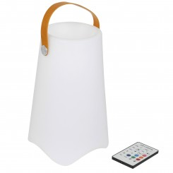 SEAU A CHAMPAGNE ICE BAG YACHTING