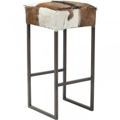 Tabouret de bar Contry Life