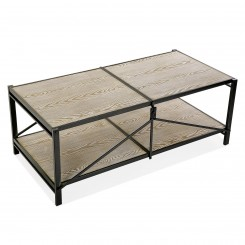 Table basse repliable industriel VIGGO