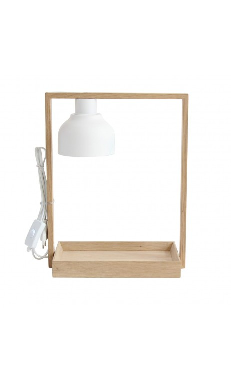 Lampe vide poches HOLLY
