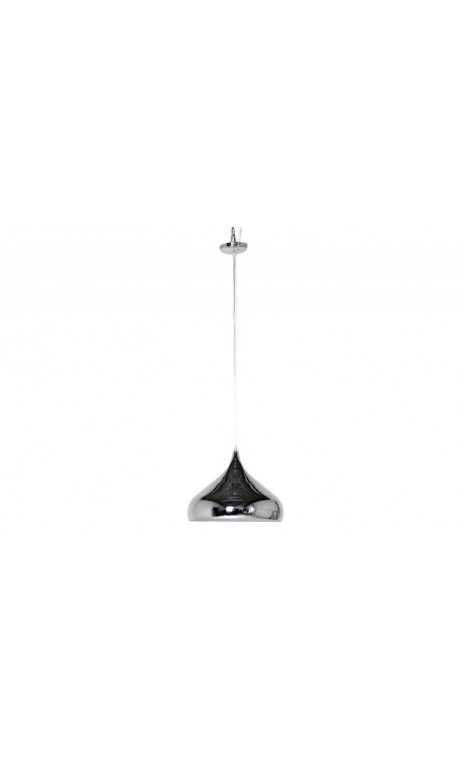SUSPENSION XXL DESIGN GOUTTE D'EAU