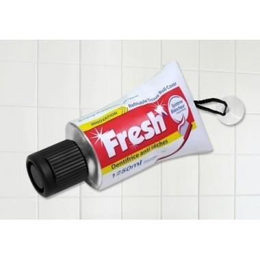 Tube DENTIFRICE distributeur de papier essuie-tout (Sopalin)