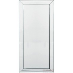 Miroir design Big beauty 170x80cm