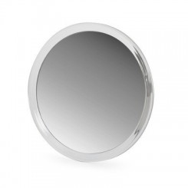 Accessoires de salle de bain pas cher chez loftattitude for Miroir grossissant ventouse