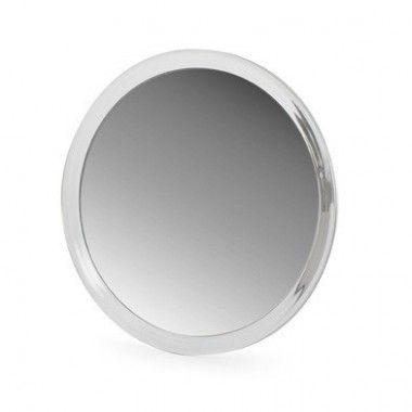 Miroir grossissant x 7 rond ventouse