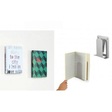 achetez votre etag re design snake pas cher sur loft attitude. Black Bedroom Furniture Sets. Home Design Ideas