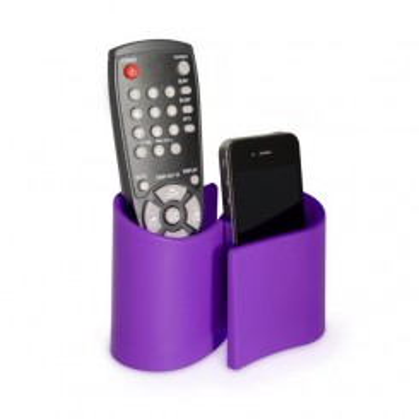 Range tout Snug violet J-ME