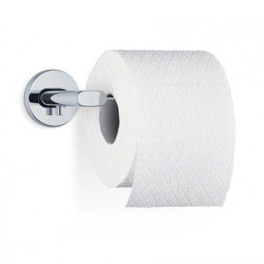 Distributeur de papier toilette pas cher chez loftattitude - Distributeur papier wc design ...
