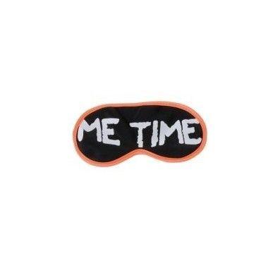 Masque de nuit Me Time