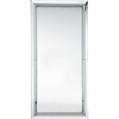 Miroir design Soft Beauty 207x99