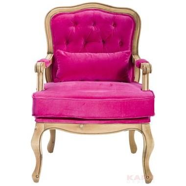 fauteuil pas cher chez loft attitude. Black Bedroom Furniture Sets. Home Design Ideas