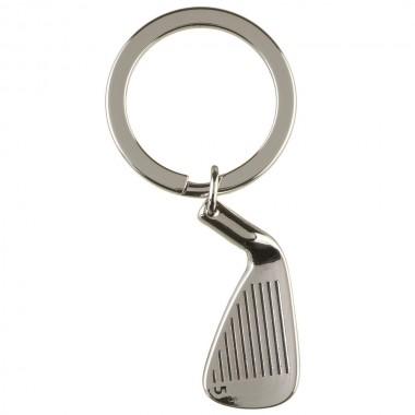 Porte clés Club de Golf