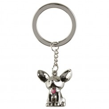 Porte clés Chihuahua