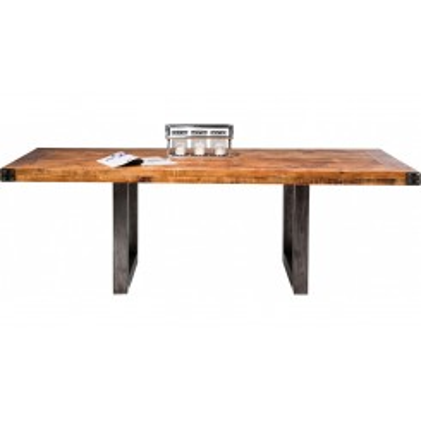 Table Off-Road Kare design