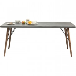Table X Factory 180 x 90