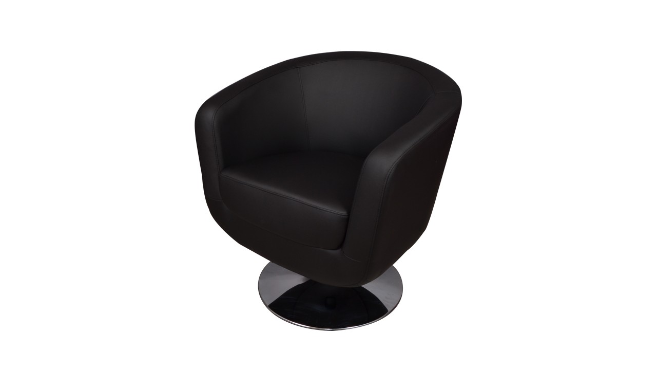 41 superbe fauteuil club noir pas cher kqk9 fauteuil de salon. Black Bedroom Furniture Sets. Home Design Ideas