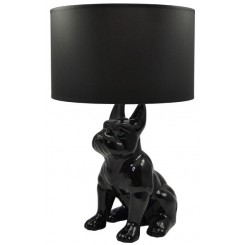 lampe poser pas cher chez loft attitude. Black Bedroom Furniture Sets. Home Design Ideas