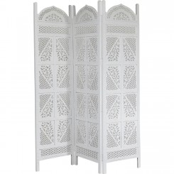 Elegant paravent laqu blanc heaven with paravent pas cher but for Paravent interieur gifi